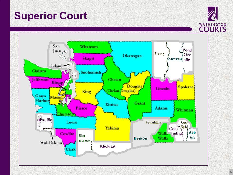 c Superior Court