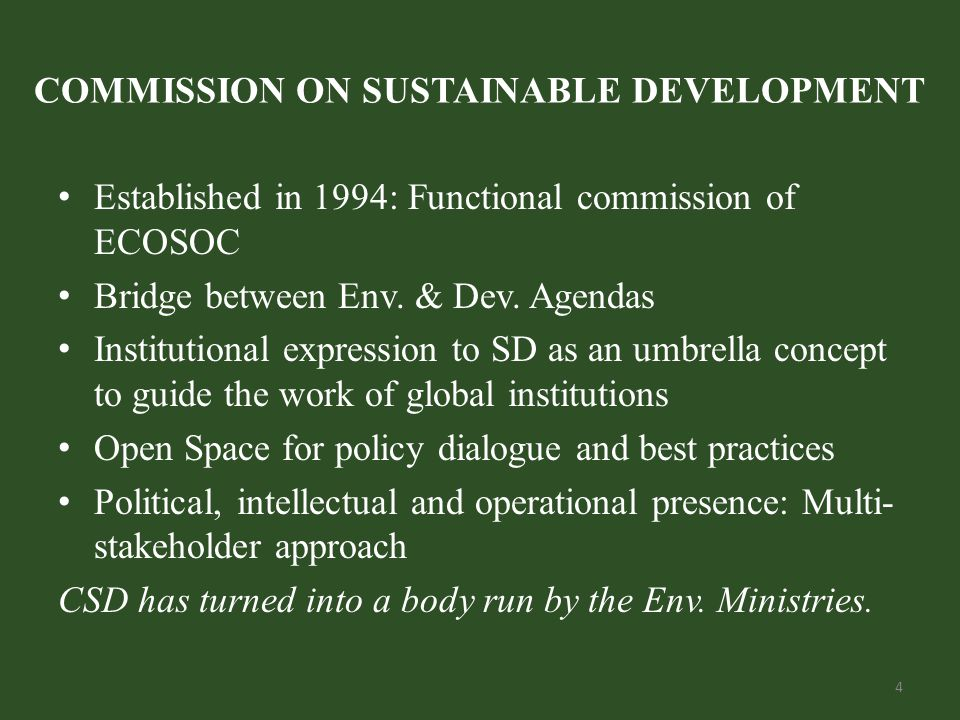 POLICY FRAMEWORK: ENVIRONMENT Auto Fuel Policy, 2002 National Water Policy, 2002 National Environment Policy, 2006 National Urban Transport Policy, 2006 Integrated Energy Policy, 2008 National Disaster Management Policy, 2009 15