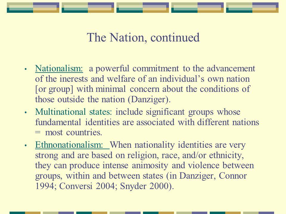 Constitutional Regimes 1.
