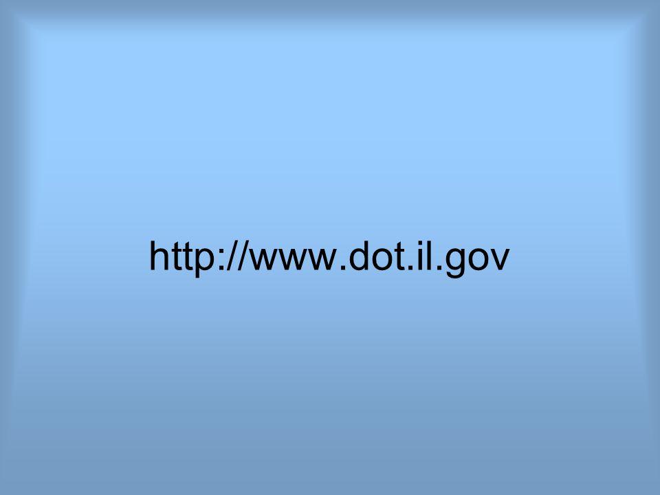 http://www.dot.il.gov