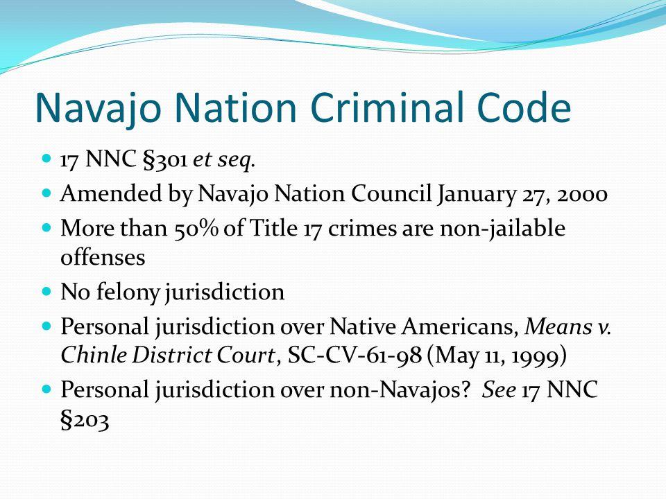 Case Law SC-CV-50-13NN Office of the Prosecutors v.