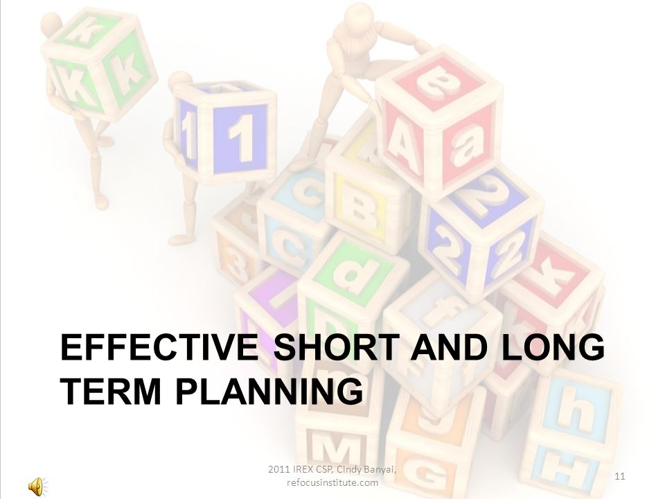 Logframe considerations There are many different types, but based on same thrust Make simple and specific Needs to be flexible to guide programs and e
