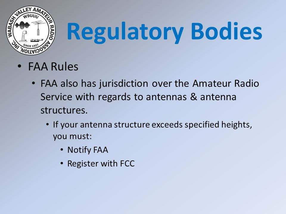 G1C03 -- What is the maximum bandwidth permitted by FCC rules for Amateur Radio stations when transmitting on USB frequencies in the 60 meter band.