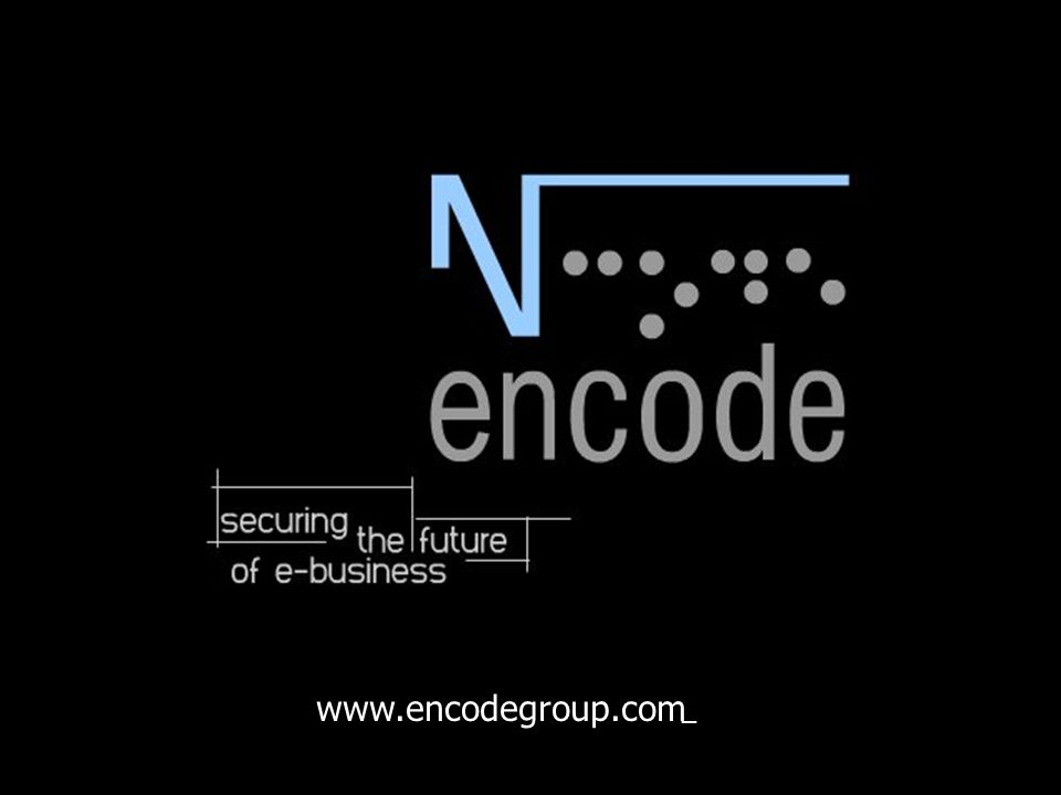 www.encodegroup.com _