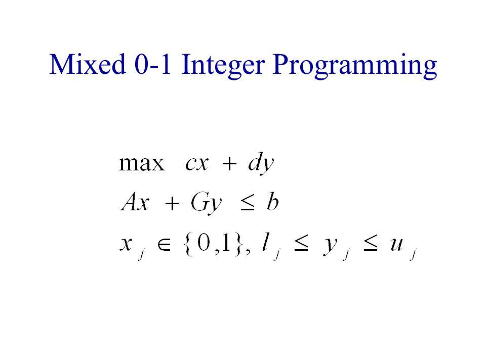 Prediction Methods Estimation methods Lower bounding methods