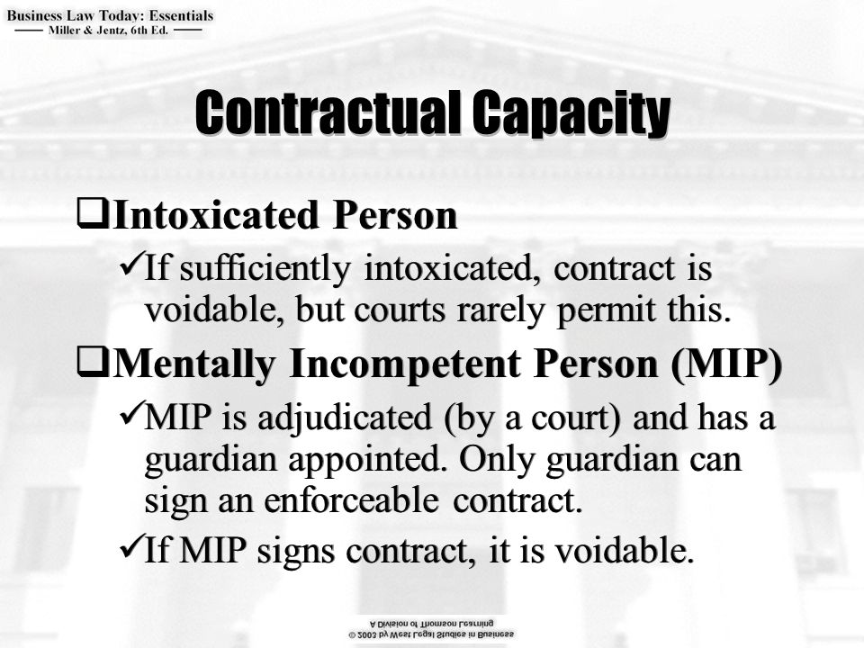 Legality  Contracts Contrary to Statute: VOID Usury Gambling Licensing statutes Is a contract with an unlicensed person enforceable.