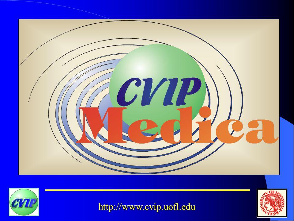 http://www.cvip.uofl.edu