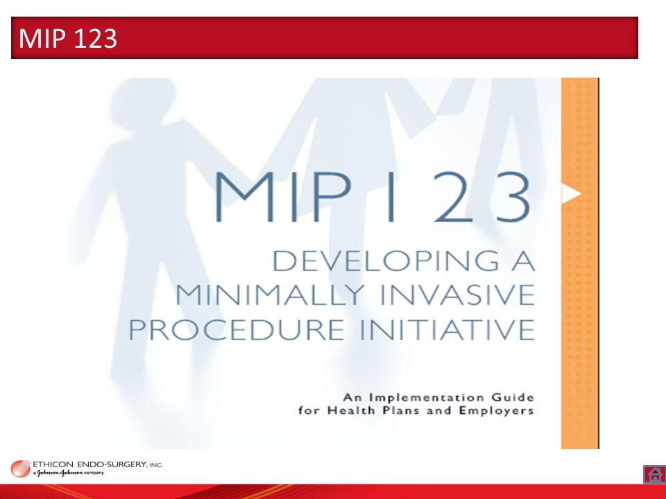 MIP 123