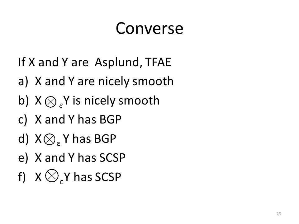 Converse 29