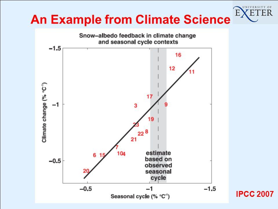 High and Low Plant Ozone Sensitivities MOSES Sensitivity High Low Observations (Pleijel et al., 2004; Karlson et al., 2004)