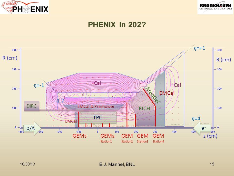 PHENIX In 202.10/30/13 E.J.