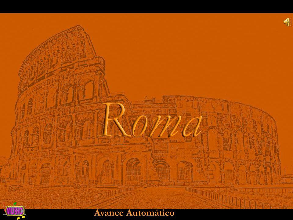 Vita Noble Powerpoints Escalera del Museo Vaticano