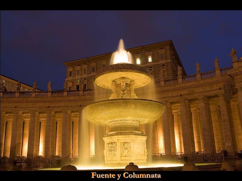 Vita Noble Powerpoints Basílica de San Pedro