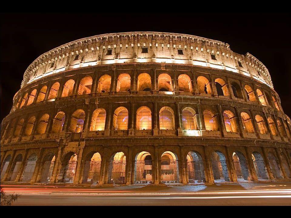 Vita Noble Powerpoints Piazza del Popolo