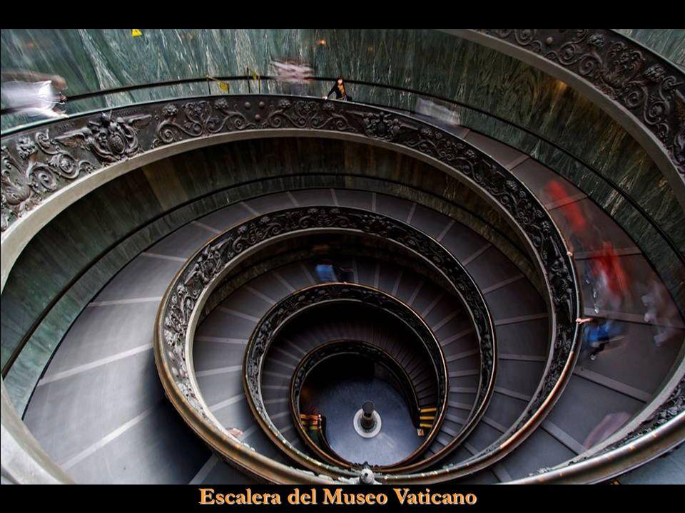Vita Noble Powerpoints Biblioteca Vaticana