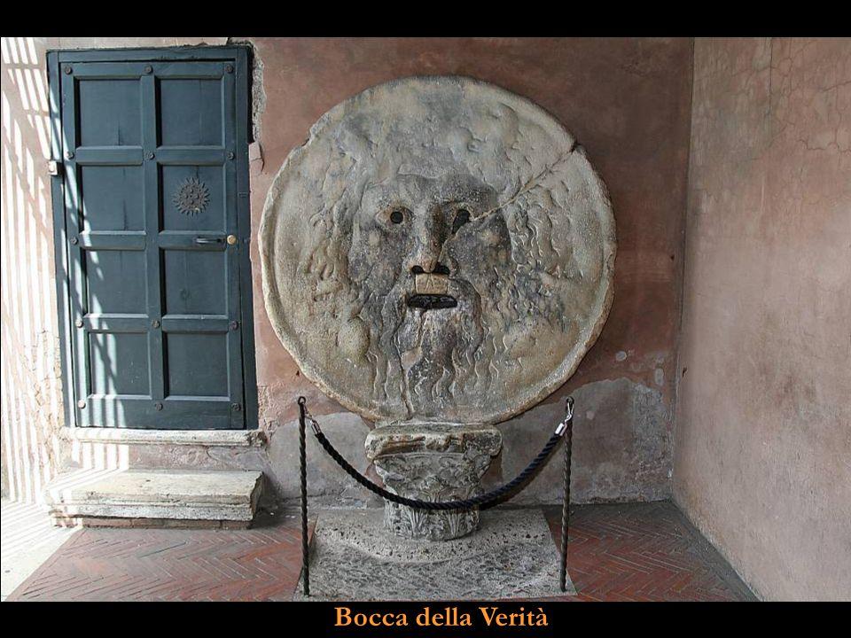 Vita Noble Powerpoints Piazza Navona