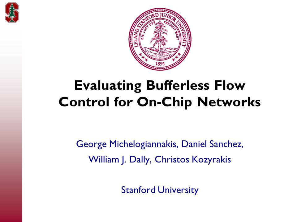 22 Area breakdown  Buffers 30% of the network area.