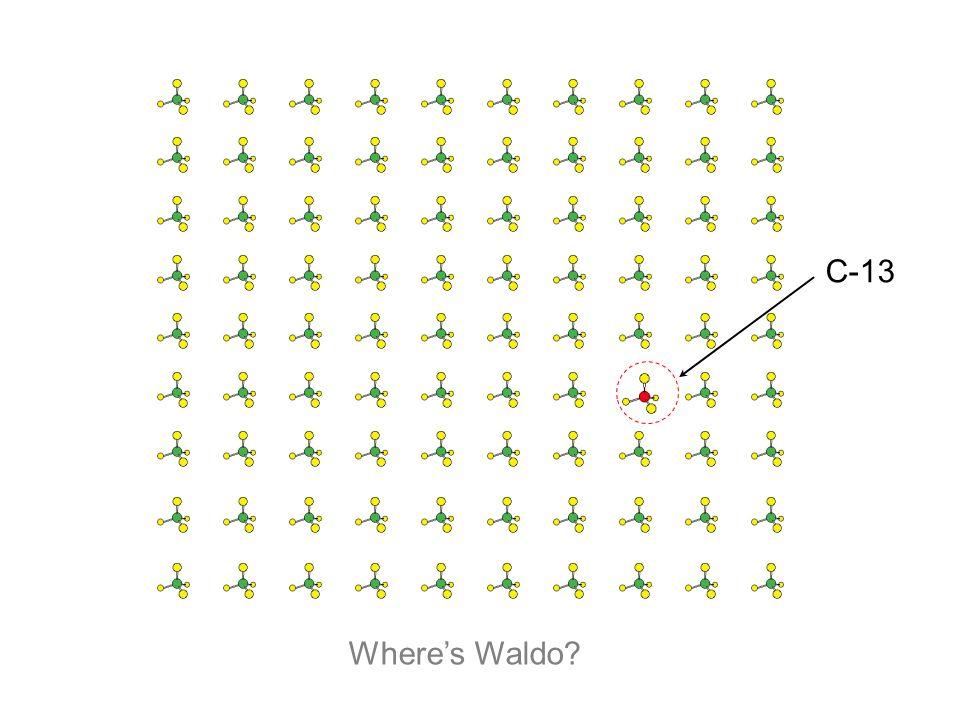 Where's Waldo C-13