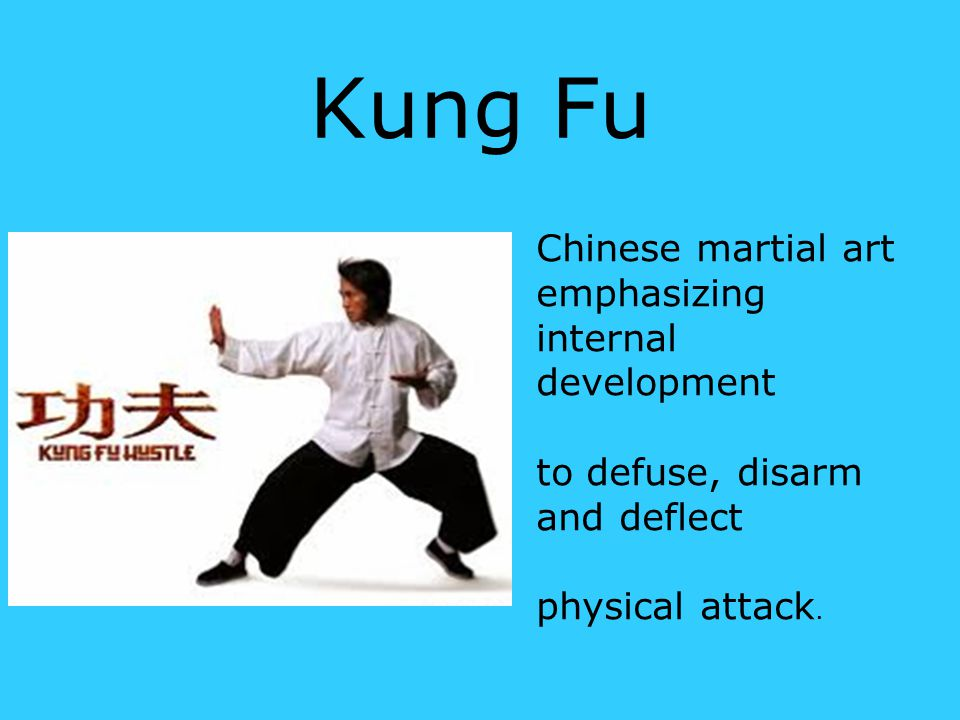 Tongue Fu Martial art of verbal self-protection & communication to prevent conflicts and resentment when you have good intentions.