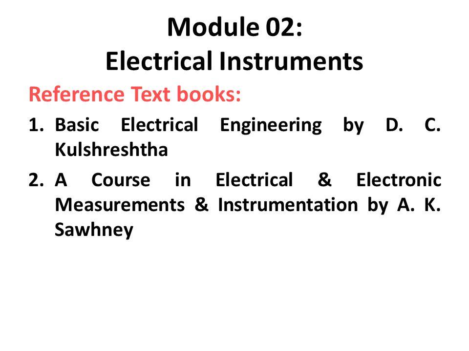 Single-Phase Induction Type Wattmeter/Energy Meter