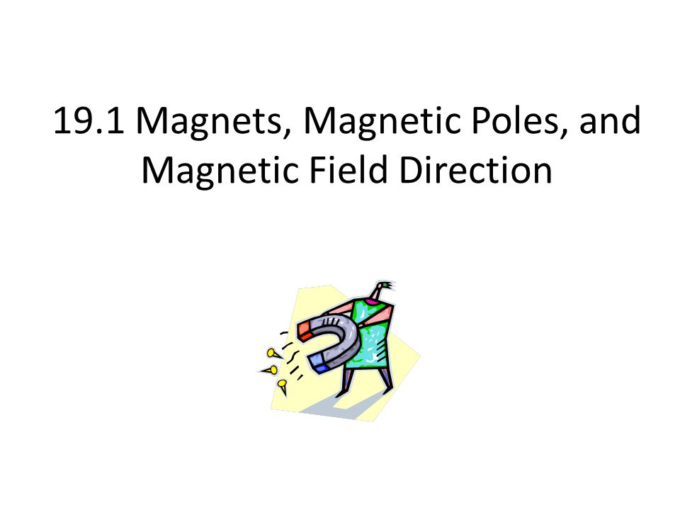 Check for Understanding 3.A proton moves vertically upward in a uniform magnetic field and deflects to the right as you watch it.