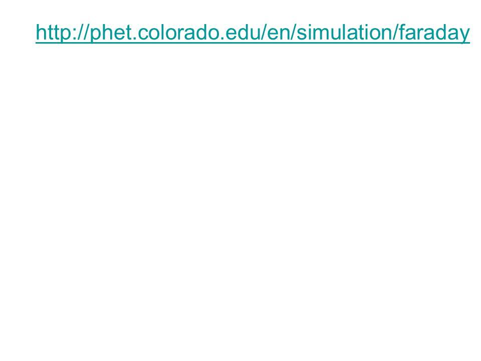 http://phet.colorado.edu/en/simulation/faraday