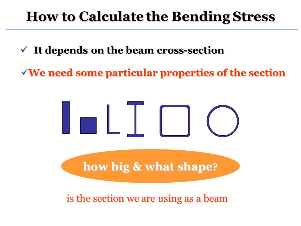 Pure Bending Pure Bending: Prismatic members subjected to equal and opposite couples acting in the same longitudinal plane