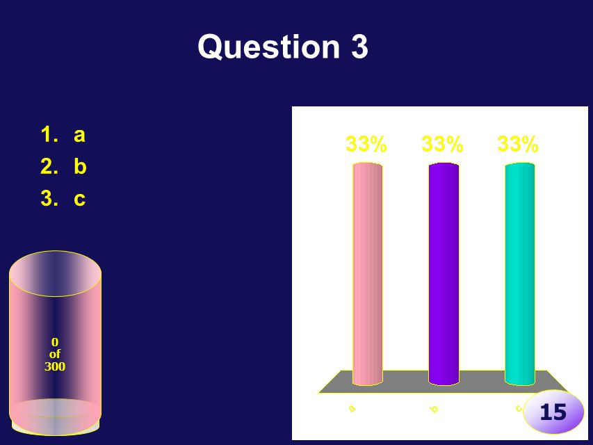 Question 3 Two protons each move at speed v in the x-y plane (as shown in the diagram) in a region of space which contains a constant B field in the -z-direction.