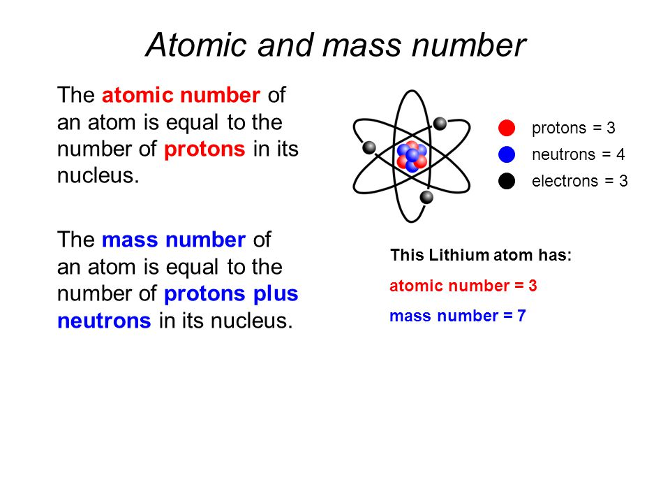Ionisation Ionisation occurs when an atom loses one or more of its electrons.