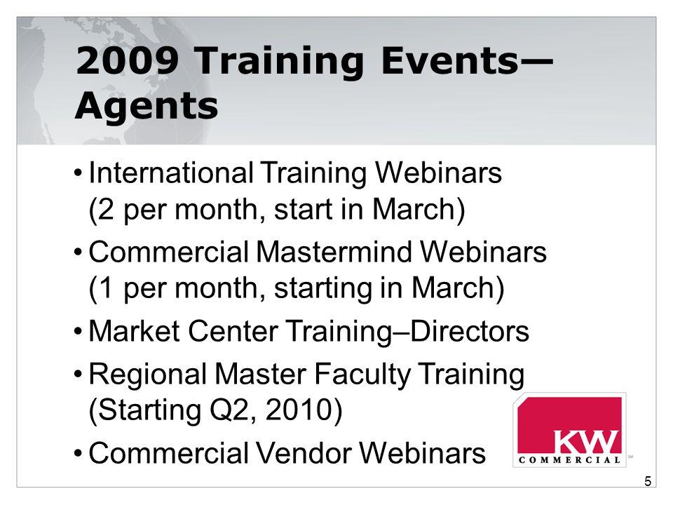 36 Recruiting Big Firm Agents Them KWC CultureCut-throat