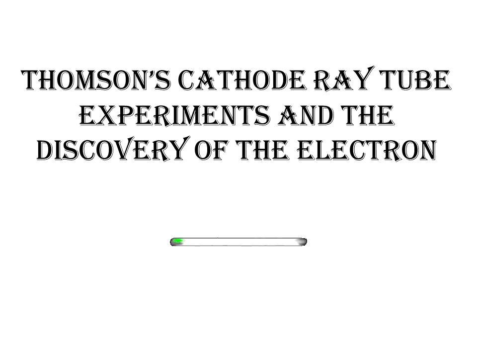John Dalton's Atomic Theory Almost right.A good start.