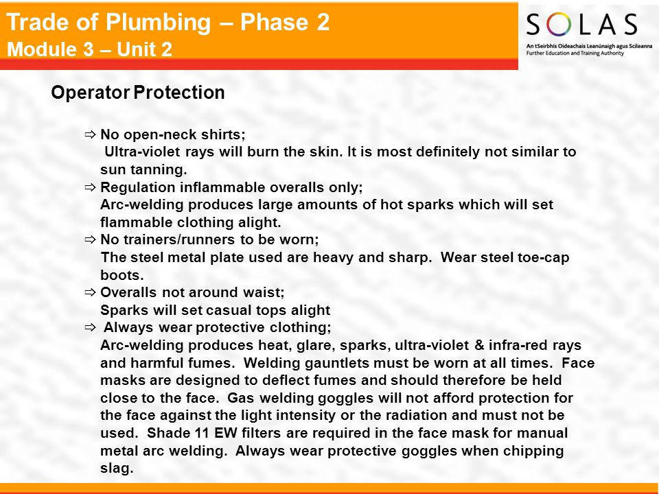 Trade of Plumbing – Phase 2 Module 3 – Unit 2 Automatic Air Vents An automatic air vent is a valve designed to release air automatically from the high point of a central heating system Automatic Air Vent Flow Return