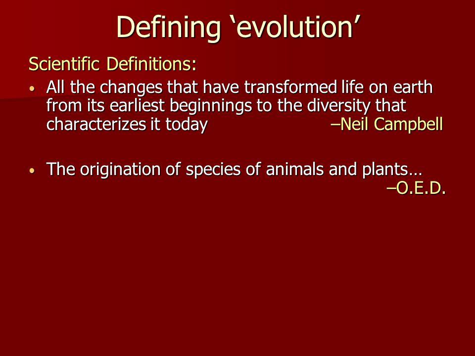Plant behavior behavior is defined as an observable response to environmental stimuli –Starr and Taggart behavior is defined as an observable response to environmental stimuli –Starr and Taggart