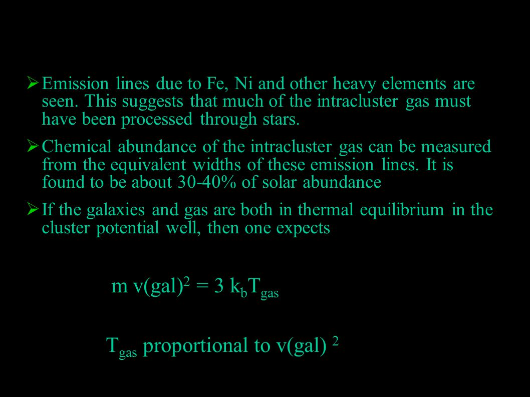  Emission lines due to Fe, Ni and other heavy elements are seen.