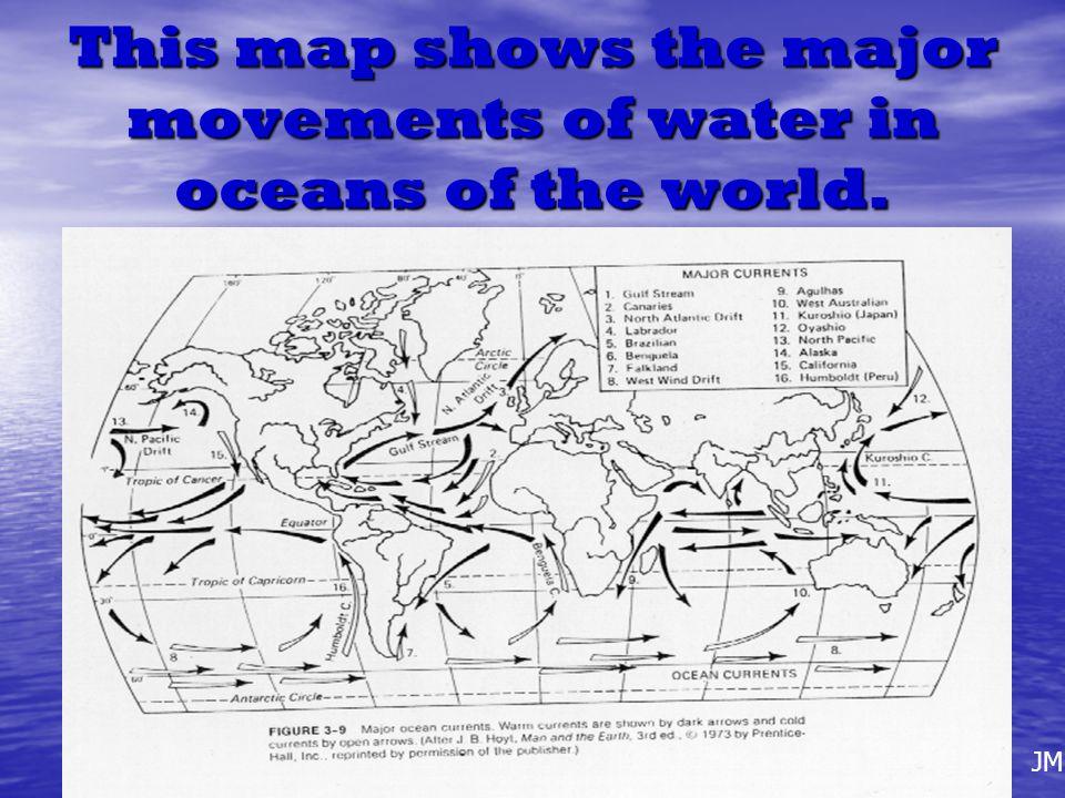 Taken from the Website: http://www.utexas.edu/depts/grg/hudson/grg301c/hudson_grg_301c/sc hedule/2_sun_earth_images/4_circulation/10.htm