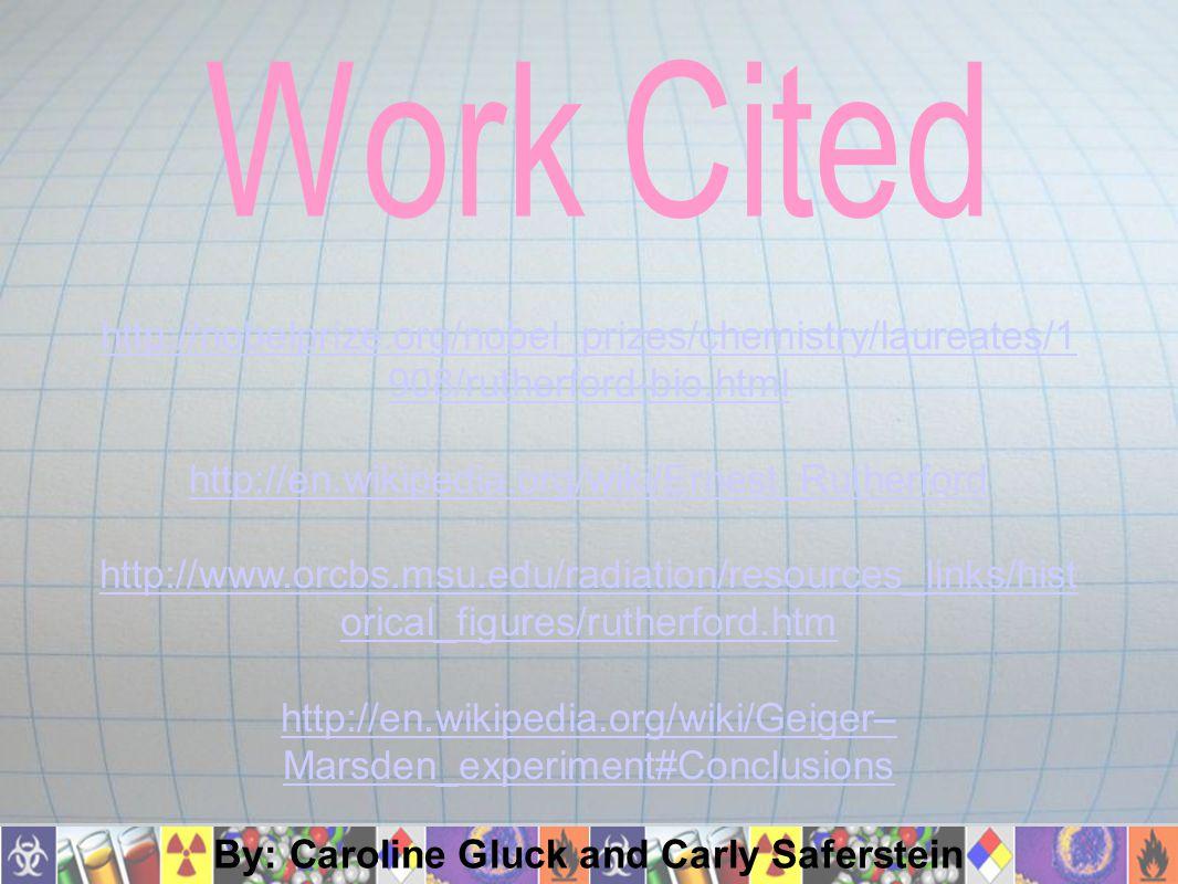 http://www.aip.org/history/electron/jjthomson.htm http://en.wikipedia.org/wiki/J._J._Thomson http://www.wwnorton.com/college/chemistry/gilbert2/tutorials/inter face.asp chapter=chapter_02&folder=cathode_ray http://www.aip.org/history/electron/jjhome.htm