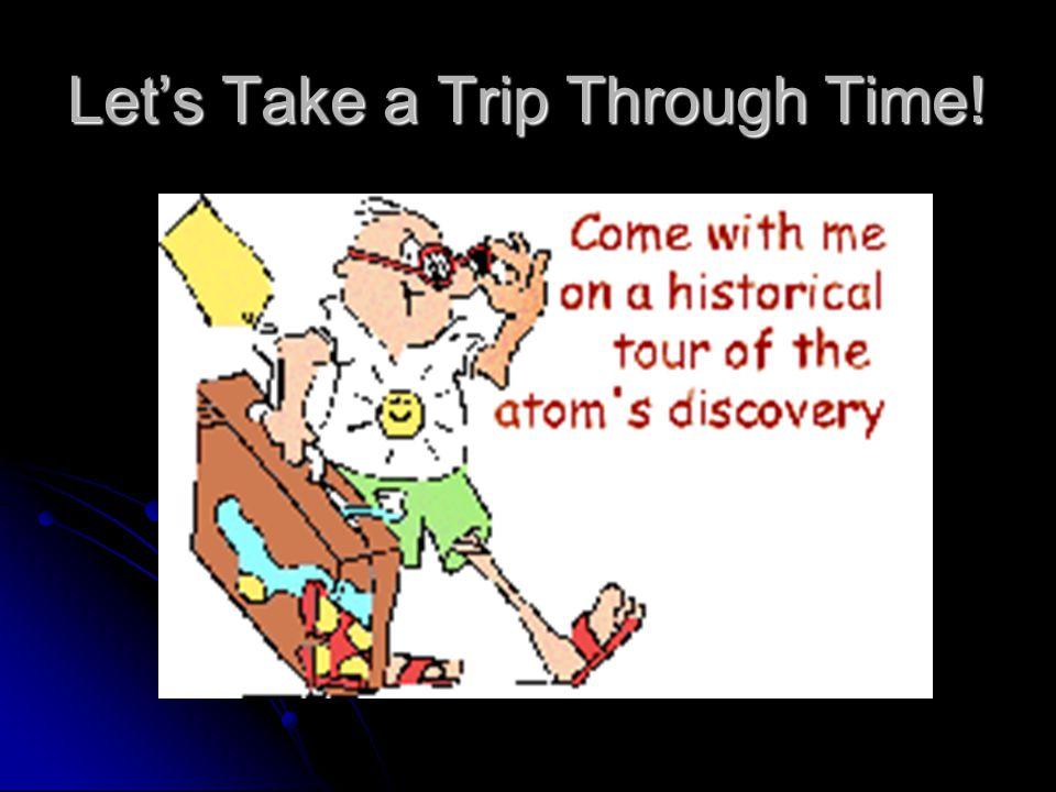 Thomson's Plum pudding atom – raisin ENGLISH PLUM PUDDING – electron
