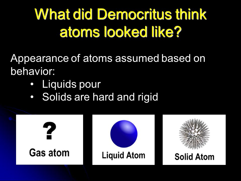 A Missing Particle – The Neutron James Chadwick discovered the last major piece of the atom in 1932 discovered the neutron, which has no charge ( neutral ) won the Nobel Prize in physics in 1935 neutron weighs about as much as a proton while electron is much smaller (1891-1974)