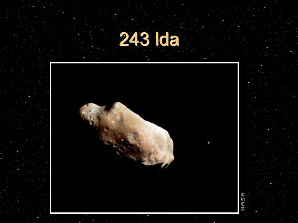 243 Ida