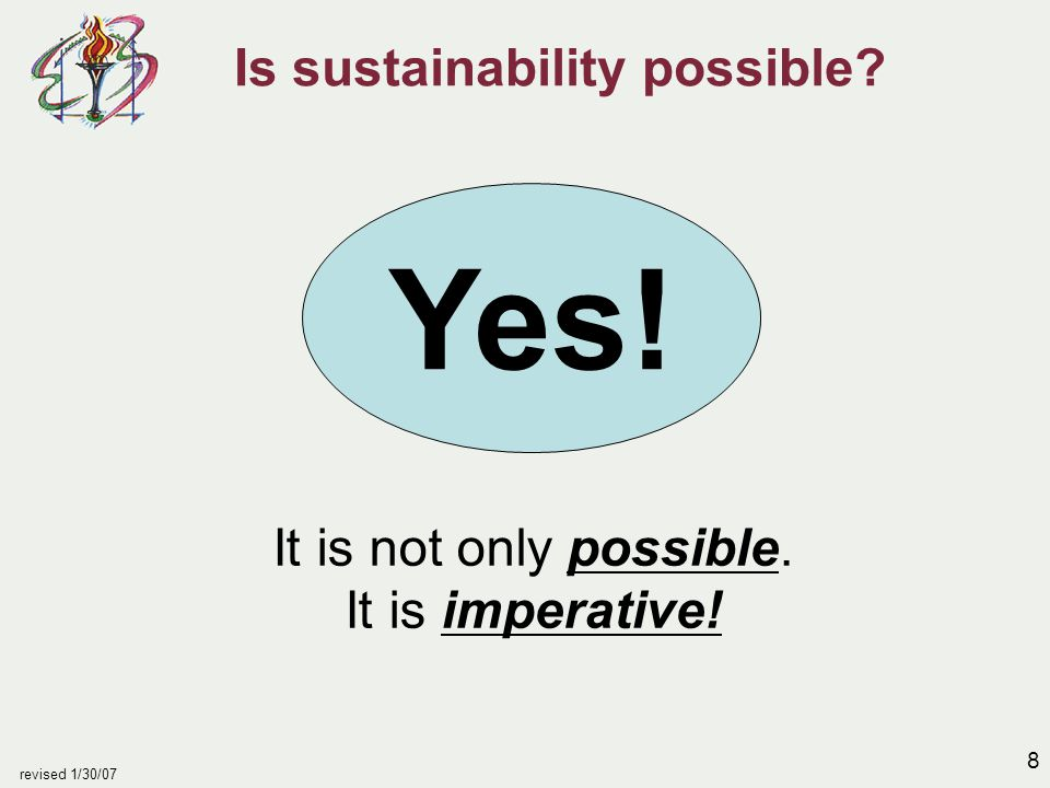 29 revised 1/30/07 Sustainability at the school level continued s principal, coach or specialist collaborate on: u continue school-wide formative data collection u continue team process to use data to guide instruction u continue PD, follow-up and support process