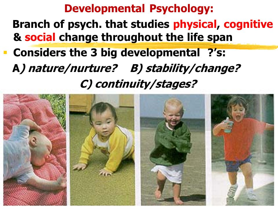 3 Prenatal Development and the Newborn: Conception: As sperm enters, a barrier forms Life is sexually transmitted