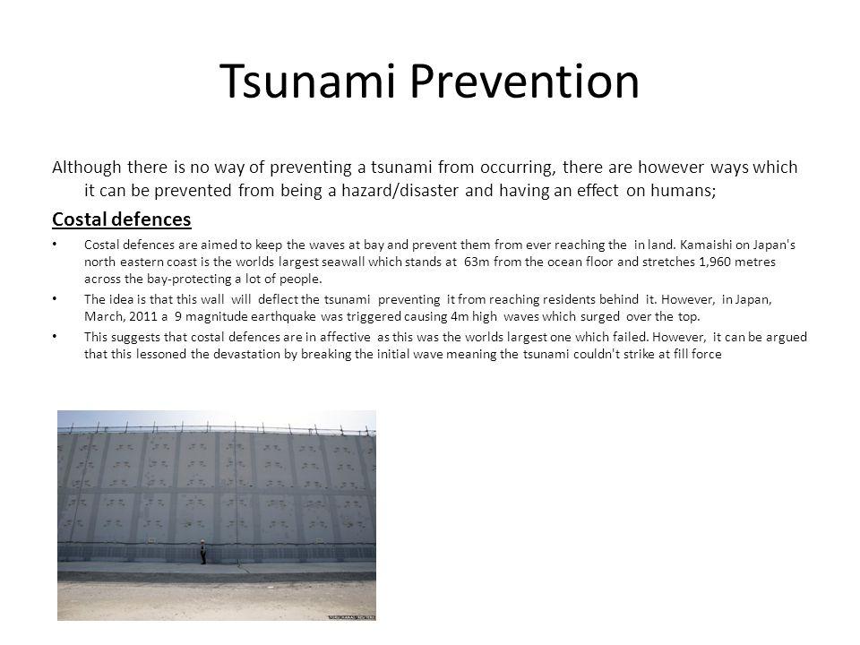 Volcano prevention Modifying the Event: -Lava Diversion.