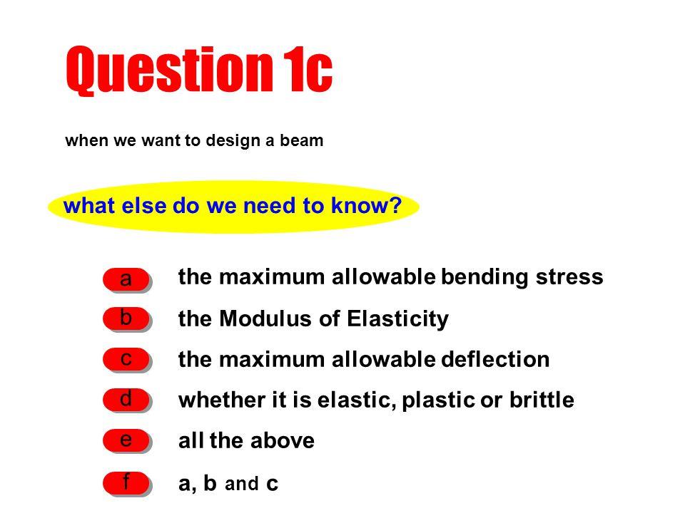 next question enough .
