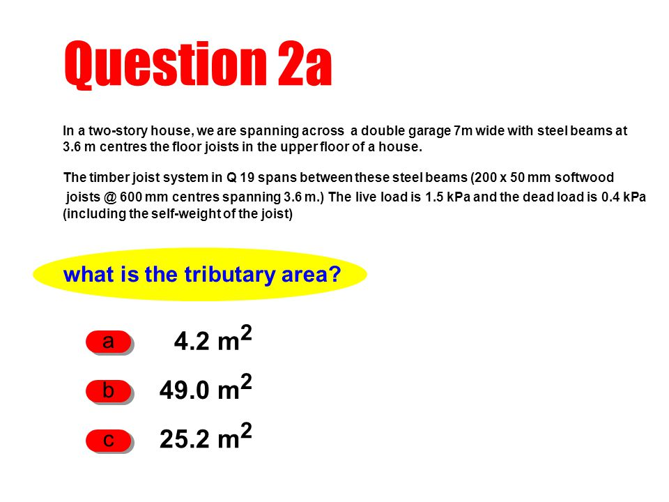work it out what is the Moment of Inertia of the 200UB 25.4.