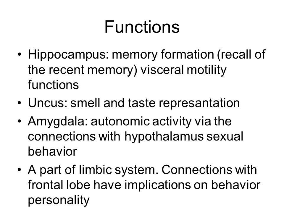 Clinical features Epileptic seizures Wernicke's type of receptive dysphasia Upper homonym quadrantanopsia Emotional facial asymmetry