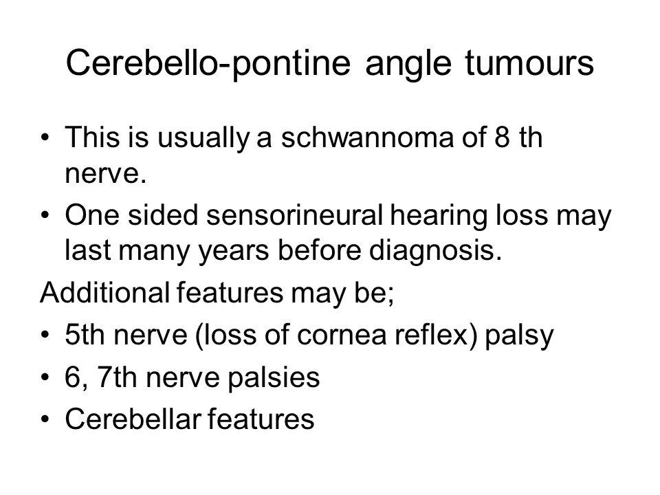 Medulla oblangata It is the lower half of brain stem below pons.