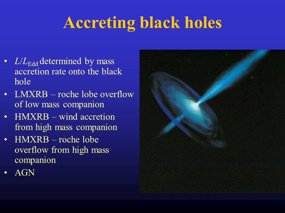 Unsolved problems How does magnetic field stress dissipate and heat the accretion flow.