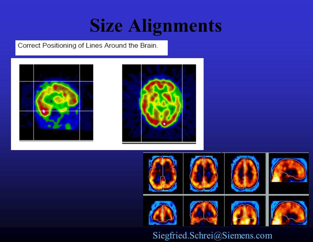 Siegfried.Schrei@Siemens.com Talairach Atlas in Neurogam