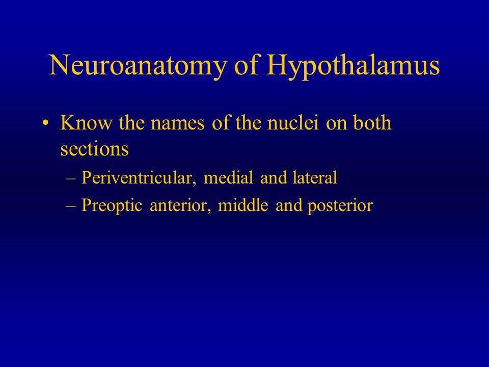 Neural Basis of Emotion Fear, Anxiety, & Envy& Love, Joy Role of Cingulate Gyrus, Amygdala, Hypothalamus, Hippocampus