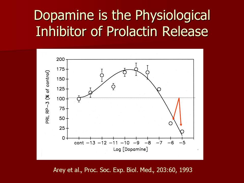 An Oxytocin Antagonist Can Prevent the CS- Induced Prolactin Rhythm control OT antagonist (McKee et al., Endocrinology, 148:4649, 2007) CS – cervical stimulation OTA – oxytocin antagonist